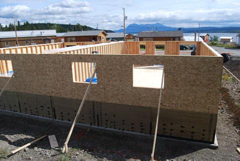© Teslin Tlingit Council 2021