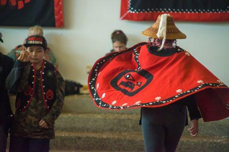 poncho swirling  blanket dance.jpg