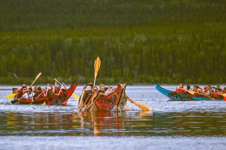 TTC.Taku.CTFN canoe race.jpg