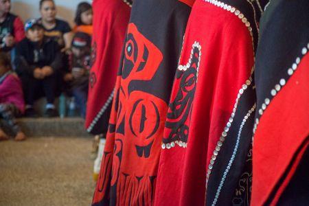 backs of blankets side shot.jpg