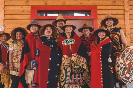 dance group outside centre.jpg