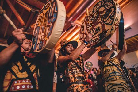 3 men drumming.jpg