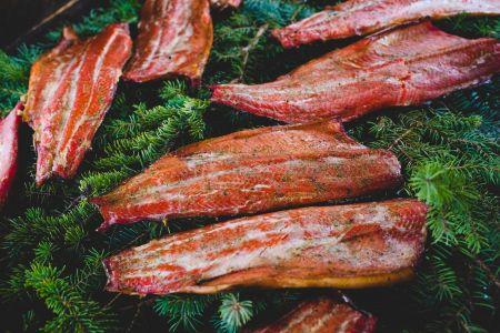glazed salmon fillets for smoker.jpg
